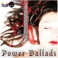 Power Ballads Mix