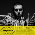 Pozykiwka #010 feat. Starkey