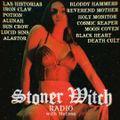 STONER WITCH RADIO 102