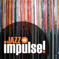 Jazz on Impulse!