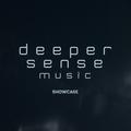 CJ Art - Deepersense Music Showcase 060 [2 Hours Special] (December 2020) on DI.FM