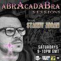 Abracadabra Sessions with Stanny Abram Vol.18 (2015)