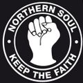 DJ Andy Smith Northern Soul 45's Mix Pt 1
