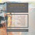 Unexplained Sounds - The Recognition Test # 133