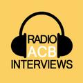 ITW - J Cervonni - 30 ans de radio (07-02-2014)