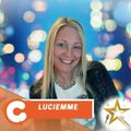 Cluster In Pink : Intervista a Luciemme 26-05-2021