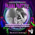 Drum&Bass - SVR Pajama Party 2 - 4/6/19