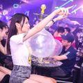 NEW Việt Mix : 999 Đoá Hồng - Những Lời Dối Gian Ft Hoa Bằng Lăng ( VER2) - Anh Béo MIX