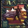 ~Mickey Finn @ Slammin' Vinyl 23rd May 1997~