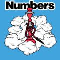 Numbers December Mix