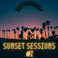 Sunset Sessions #2
