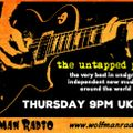 The Untapped Project 21 10 21