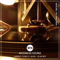 Niceness Sound - 15.08.2021