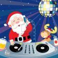 A Tutta House - December 2012 (Merry Christmas)