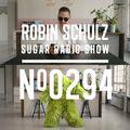 Robin Schulz | Sugar Radio 294