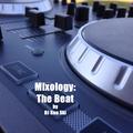 Mixology: The Beat