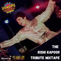 Bombay Funkadelic Presents: The Rishi Kapoor Tribute Mixtape