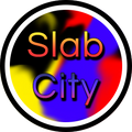 20th August - Slab City
