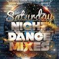 DJ Craig Twitty's Mastermix Dance Party (28 November 20)