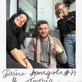 #74 Deine Homegirls ft. Fatoni
