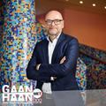 Gaan Met Haan 03-12-2020 UUR 1 met directeur Groninger Museum Andreas Blühm
