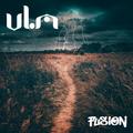Fusion. Episode 1