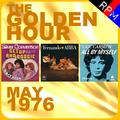GOLDEN HOUR : MAY 1976