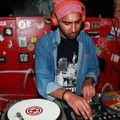 #DillaDayROC - DJ ALYKHAN (Early Set)