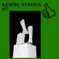 KURŠIŲ NERIJUS #17