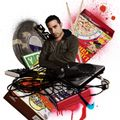 DJ Yoda - Jamm Series 010