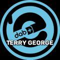 Terry George - 15 JUL 2021
