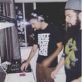 Irmãos Coragem @ Programa In The Mix Brazil #14