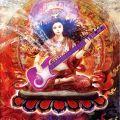 Laxmi - Spiritual,Mantra mix