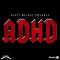 ADHD Episode 1