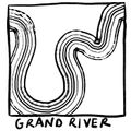 BIS Radio Show #1074 with Grand River