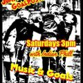 Jumpers For Goalposts 23 10 21