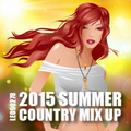 Summer Country Mix