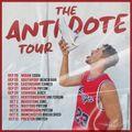 ANTIDOTE TOUR MEGAMIX