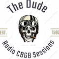 The Dude Playlist Vol 10 (Dec 2020)