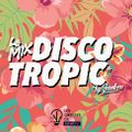Discotropic mix by Jankev #31