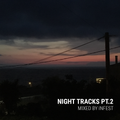 Infest - Night Track pt.2