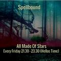 Spellbound - All Made Of Stars - 11 October 2019