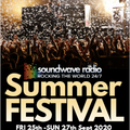 DiFerri live @ Soundwave Summer festival 2020