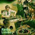 Radio Limbo: 9th September '18