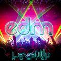 EDM Mix Vol. 5