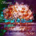 Mark Blood (DJ) - Beauty & Thee Beast