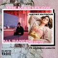 The Maki Flow All Dance Show (25/03/2021)