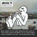 Herzog TV: Zogradio 005 - The Negosphere