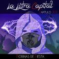LALETRACAPITAL PODCAST 302 - BOBINAS DE FIESTA (OMC RADIO)