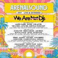 Arenal Sound 2017 [Live & Extended]